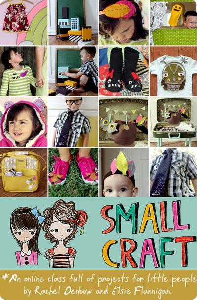 Small_craft_ad2