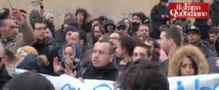 Salvini_675