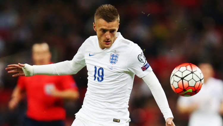 England-Vardy.jpg