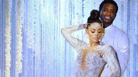 Photos From Gucci Mane and Keyshia Ka?Oir?s Wedding   Coveteur
