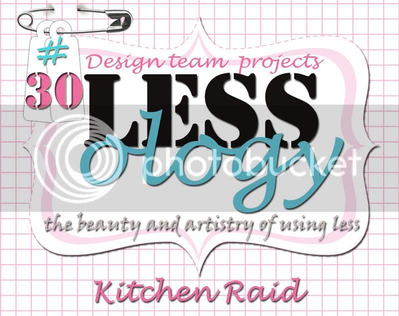 photo Challenge30-Kitchen-Raid-design-team-projects_zpsa14a5523.jpg