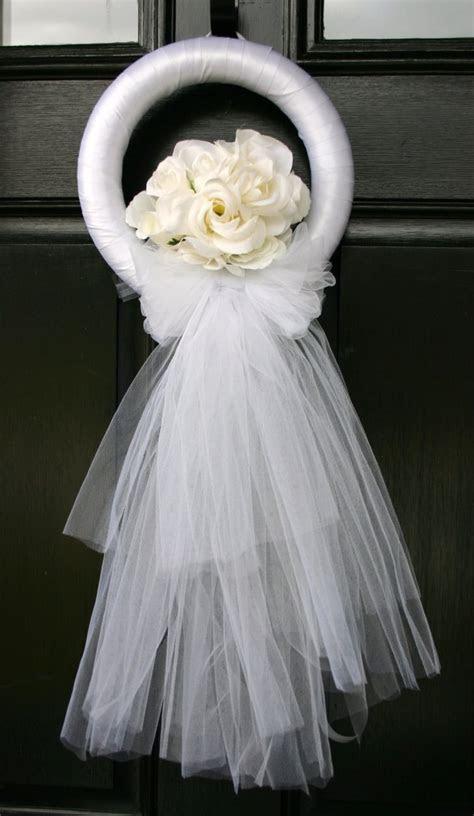 Wreath   Cheap Bridal Shower Products   POPSUGAR Smart