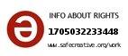 Safe Creative #1705032233448