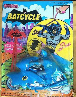 batman_ahibatcycle.JPG
