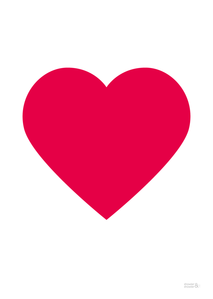 Free Love Heart Image Download Free Clip Art Free Clip Art On