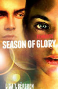Title: Remnants: Season of Glory, Author: Lisa Tawn Bergren