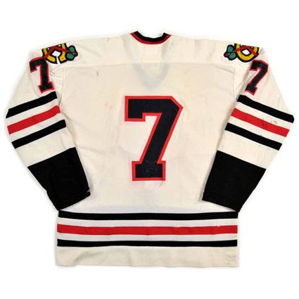 Chicago Blackhawks 71-72 jersey photo ChicagoBlackhawks71-72Bjersey.jpg
