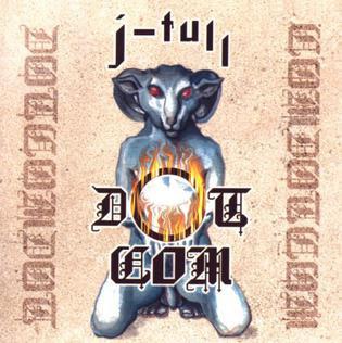 http://upload.wikimedia.org/wikipedia/en/f/f1/JethroTull-albums-jtulldotcom.jpg