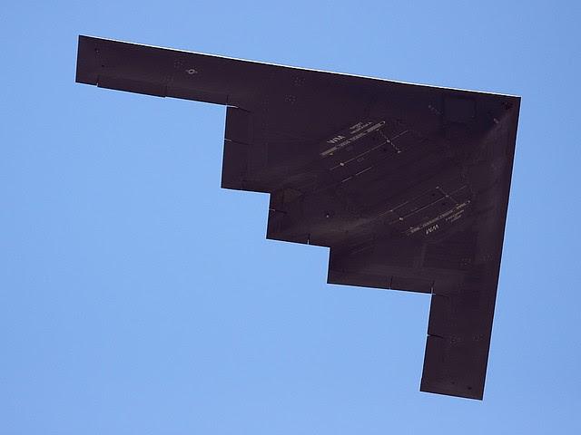 IMG_2729 B-2, Travis AFB Air Show