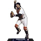 Amazon.com: MLB - New York Yankees / Décor / Home & Kitchen ...