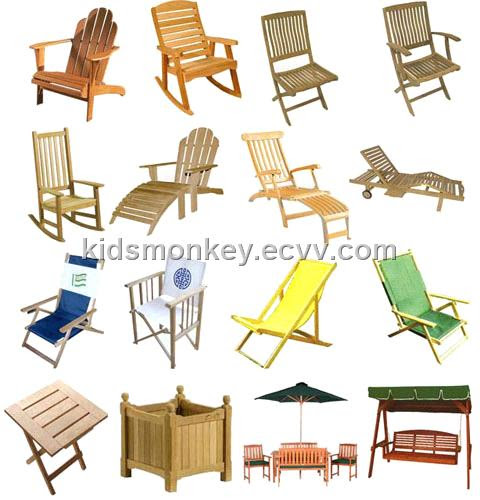 Patio Furniture | Page 6
