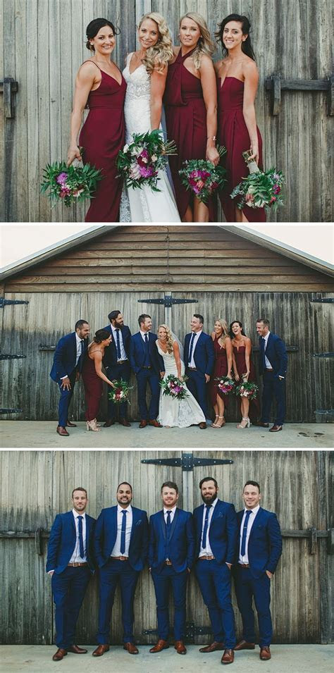 32 Bridal Party Outfit Ideas That Look Amazing   Sweet