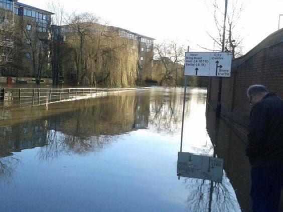 York-flooding3.jpg