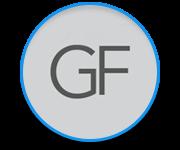 Graham Foundation
