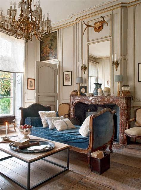 victorian ruralist french salon envy