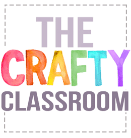 Crafty Classroom