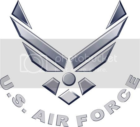 photo Air-Force-Symbol_zpsx1tetgxy.jpg