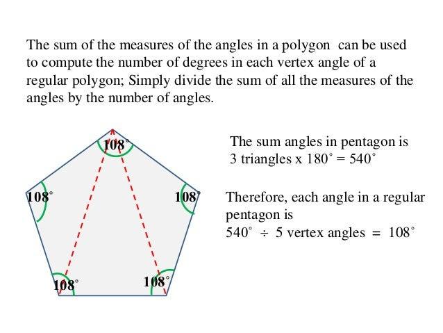 polygons bing math citra 11 638
