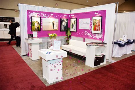 The Homestead   Ten Reasons to Attend a Bridal Show