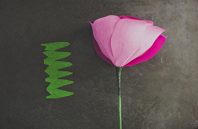 diy-gigante-papel-rosa-13