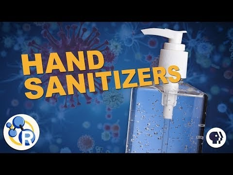 Honest Hand Sanitizer Target | Health and Beauty Online