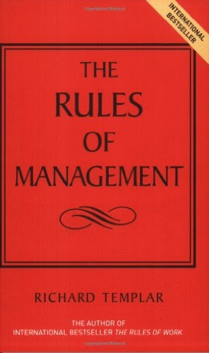 the significance of the value driven management to the success of a firm by pohlman a randolph The democratic licentiousness of the state legislatures proved the necessity of a firm senate the object of this 2d branch is to controul the democratic branch of the natl legislature if it be not a firm body, the other branch being more numerous, and coming immediately from the people, will overwhelm it.
