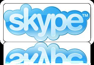 4d Skype Phone
