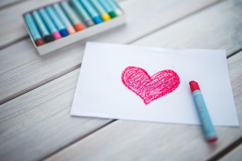 Frases Tiernas Para Dedicar Y Emocionar A Tu Novio Y Amigos