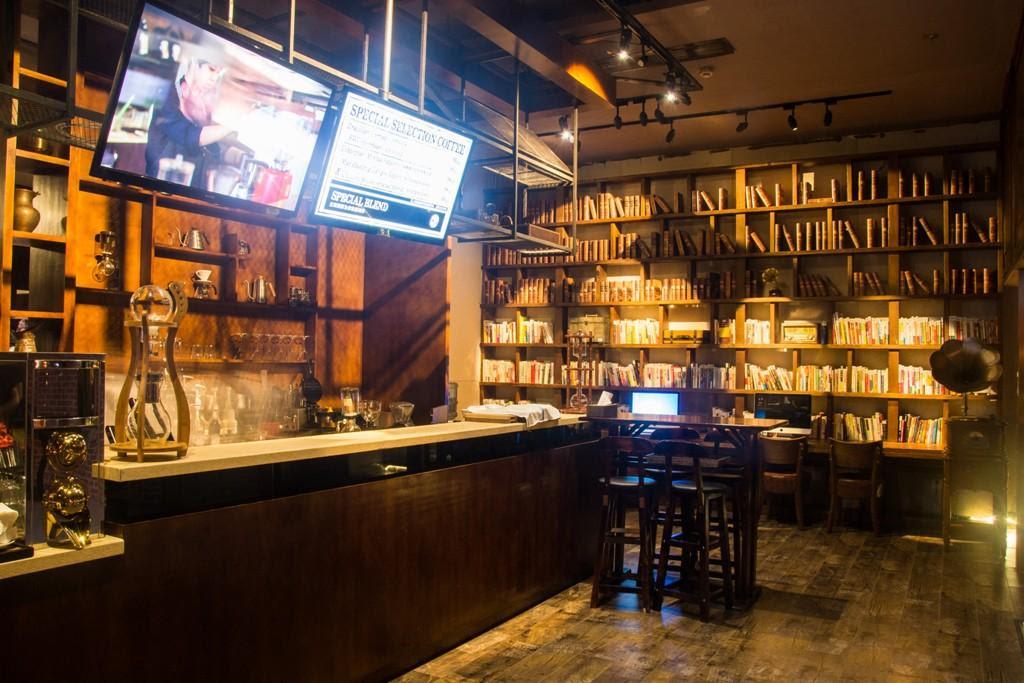 Suntosa Business Hotel Reviews