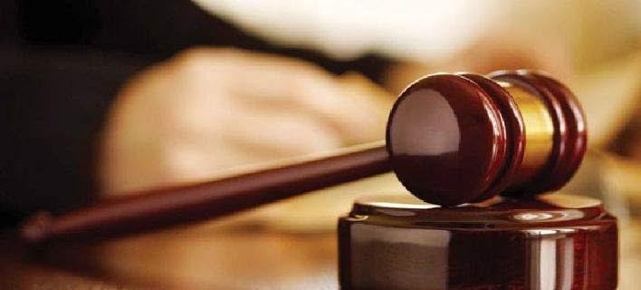 Νέα αναβολή για τη δίκη των 43.