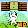 Free Download APK Super Cat World : Syobon Action HD v3.1.10 (Mod) Hack