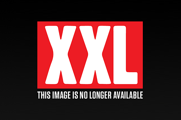 HXXL_13_JUL_0C1B_100