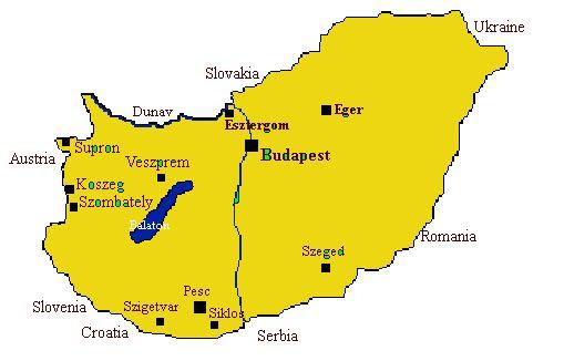százhalombatta térkép Százhalombatta Térkép | Térkép