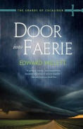 Title: Door into Fairie, Author: Edward Willett