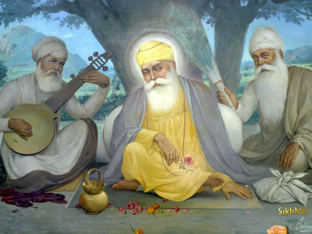 http://www.sikhiwiki.org/images/4/41/Guru_Nanak-1024X768.jpg