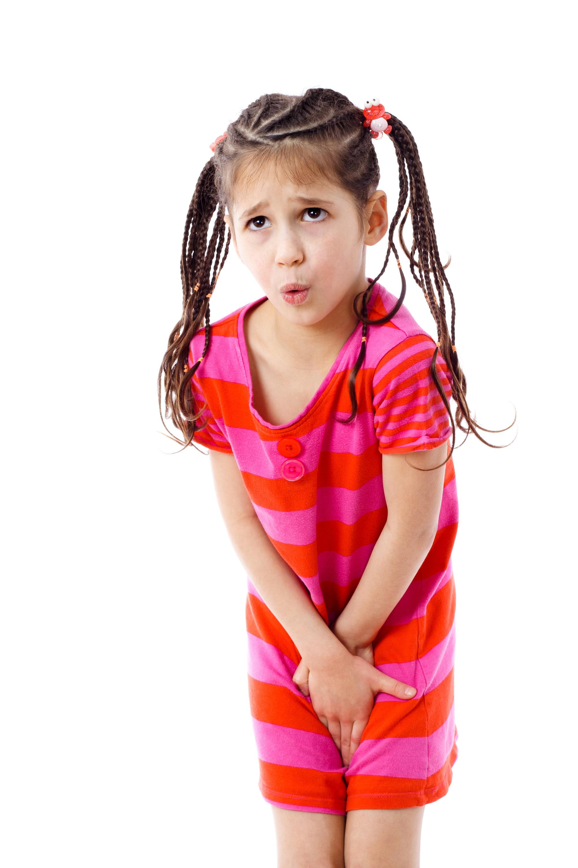 http://www.estou-crescendo.com/2015/08/infeccao-urinaria-em-criancas-quais.html