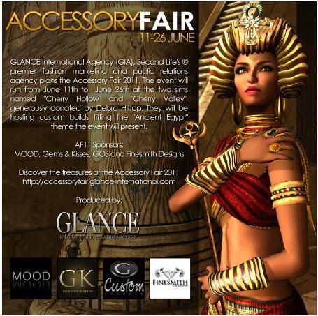 accessory fair