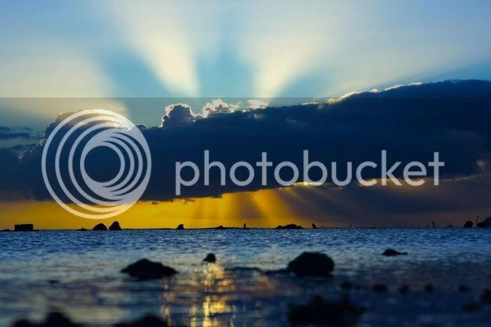 web idea 40 187funkidoscom171 the most beautiful sunsets