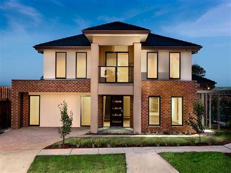 home  design house exterior design good house