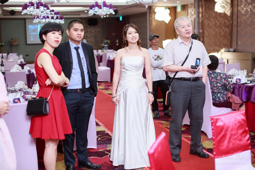台北婚攝推薦-蘆洲晶贊-134