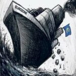 A Europa evitará o abismo?