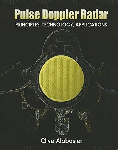 QWU Free) Download Pulse Doppler Radar: Principles