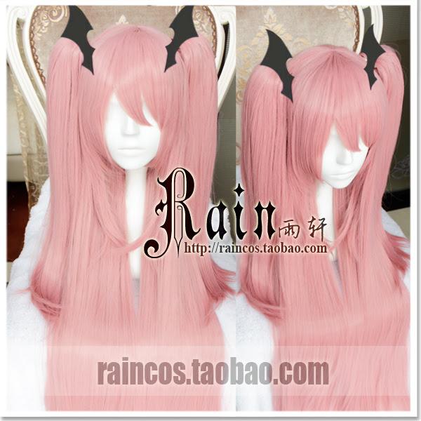 Resultado de imagen para krul wig