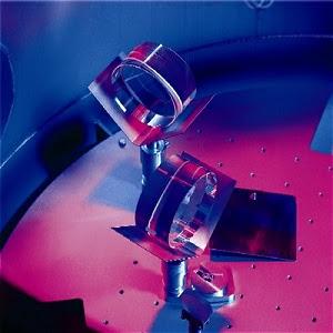 Nosso Universo pode ser um gigantesco holograma
