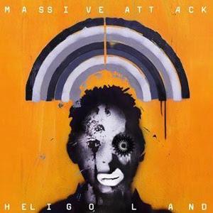 TfL ban Massive Attack Cover