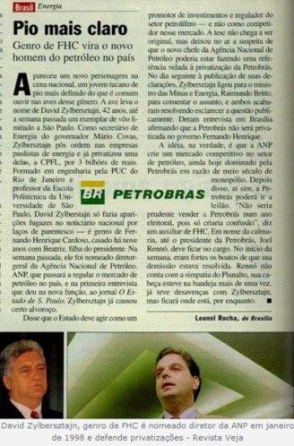FHC_Petro03