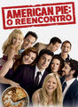 American Pie: O reencontro | filmes-netflix.blogspot.com.br