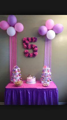451 Best Kids Parties images in 2019   Ideas party