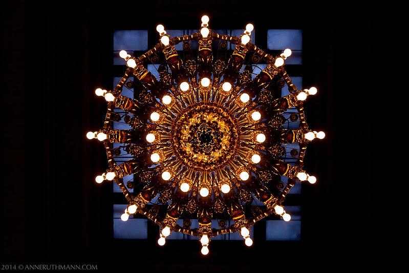 Grand Central Lights-1927