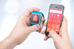 How risky are wearable devices?